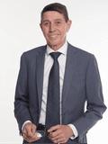 Steve Harber, Harber Real Estate - Padbury