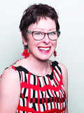 Judy Myers, Ouwens Casserly Real Estate - Adelaide