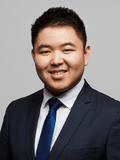 Nicholas Johan SY, Melbourne Real Estate - South Yarra