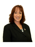 Sharon Mutimer, Chilcott Real Estate - Nagambie