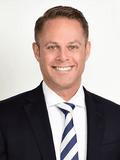 Steve Ausling, N G Farah Real Estate - Kingsford