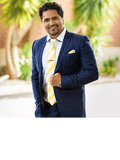 Raj Nehra, Ray White Real Estate Tarneit - TARNEIT