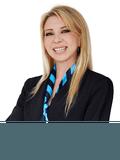 Kaylene Garbas, Harcourts VennMillar - Cumberland Park (RLA 266403)