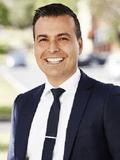 Charles Bongiovanni, Alexkarbon Real Estate - North Melbourne