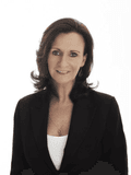 Heather Eldridge, Professionals Stirling Clark - Forrestfield
