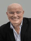 Ron Markey, Markey Signature Property