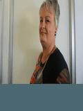 Claire Land, Realmark - KARRATHA