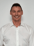 Grant Stone, Cairns Leading Real Estate - Cairns