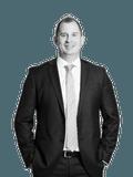 Christopher Tana, Martino Property Group