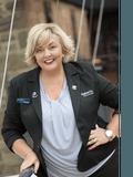 Belle Parker, Roberts Real Estate - Glenorchy