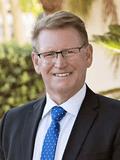 Greg Johnson, Ray White - Sovereign Islands