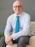 Ian Gobey, Sash & Gable Property