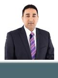 Khurram Shehzad,