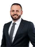 Anthony Monteleone, Brad Teal Real Estate - Pascoe Vale South