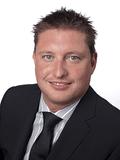 Ben Singler, Phil McMahon Real Estate - GLENELG (RLA 60113)
