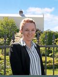 Alicia Frake, Tasmania Property Sales