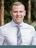 Daniel Gibbs, Remax Cairns -