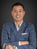 Jeffrey Leong,