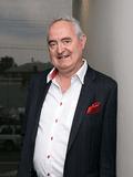 Patrick Conheady, PRDnationwide - Werribee
