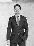 Brandon Nguyen,
