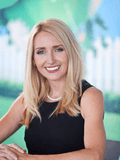 Nicole Pihl, RE/MAX Regency - Gold Coast