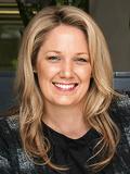 Byrony O'Neill Leasing, Byrony O'Neill Estate Agents - TOOWONG