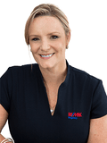 Justine Talevski & Shelley Watkins, RE/MAX Regency - Gold Coast