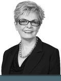 Christine Norris, PRDnationwide - ROBINA