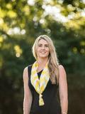 Christie Cooper, Ray White Surfside Properties - Ulladulla