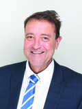 Mark Bressington, Ouwens Casserly Real Estate - Adelaide