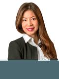 Rose Wong, Ironfish RealEstate - MELBOURNE