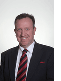 Tim Cordwell, Elders Real Estate - Brown & Banks