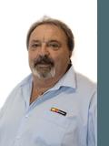 Ron Di Donato, L J Hooker Sutherland -