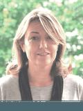 Claudine Grantham, Bangalow Real Estate - Bangalow
