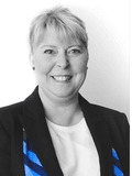 Sue Monaghan, Harcourts - Mornington