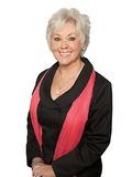 Jeanne Best, Fall Real Estate - North Hobart