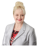 Adrienne Robinson, Homeway First National -