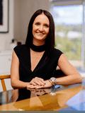 Kendall Devine, Nolan Partners - Coffs Harbour