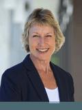 Jane Ahern,