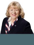 Carolyn Barton, Barry Plant - Mount Waverley