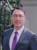 Jack Chen, JD Premier - Camberwell