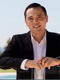 Joel Lo, Elders Central GC -