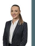 Marguerite Jensen, Jensen Estate Agents - Bella Vista