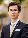 Hans Liu, Ray White  - Burwood