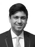 Rahul Assudani,