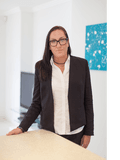 Rachel Browne, SORENSEN Real Estate