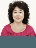 Rosaline Choy, AAD Realty - SUNNYBANK HILLS
