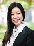Rose Wong, MICM Real Estate  - SOUTHBANK