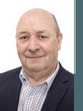 Garry Seddon, Chess Property Consultants - Romsey