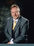Stephen McBeath, CSBM Real Estate - THORNTON
